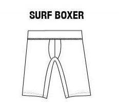 sufboxer.jpg